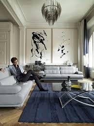 rolf benz modern furniture. Rolf Benz Design Bank 6500 Modern Furniture B
