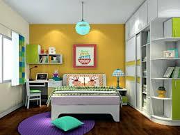 best room lighting. Room Lighting Best