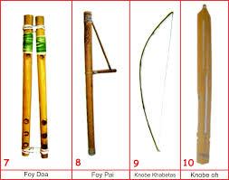 Banyak jenis dari berbagai suling recorder tersebut. 10 Alat Musik Tradisional Nusa Tenggara Timur Lengkap Gambar Dan Penjelasannya Seni Budayaku