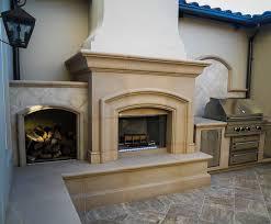 fireplace raised hearth. hoods; surround 2580 \u2013 raised hearth 1040 (1 fireplace