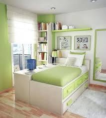 desk small bedroom desks amazing corner desk in bedroom study with regard to the stylish