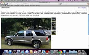 craigslist cars for sale by owner under 1000.  Owner Craigslist Kalamazoo Michigan Used Cars For Sale  By Owner Trucks And Vans  Popular YouTube To For Under 1000