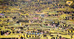 Maybe you would like to learn more about one of these? 3 1 Bvb Earn Hard Fought Win Over Hoffenheim Bvb De