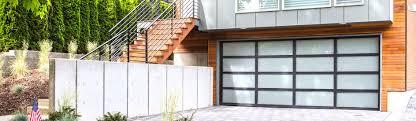 18 foot garage door18 Foot Garage Doors Prices Impressive Home Design