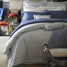 neiman marcus bedroom bath. italian bed covers sferra bedding luxury sheet sets on sale neiman marcus bedroom bath