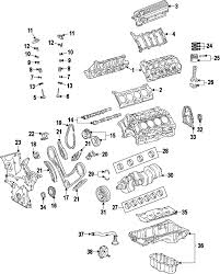 toyota tundra engine diagram toyota wiring diagrams
