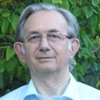 Martin Coker님의 프로필 10+ | LinkedIn