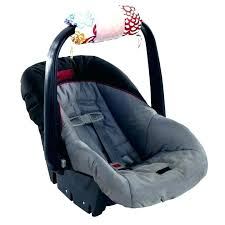 baby trend car seat base installation baby trend car seat cover cushion infant carrier car seat
