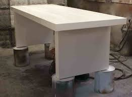 how to clean lacquer furniture.  Lacquer How To Clean Lacquer Furniture White Table Products  With