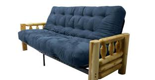 Full Size of Futon:beautiful Wood Futon Beautiful Wood Futon Frame Beautiful  Wood Futon Thrilling ...