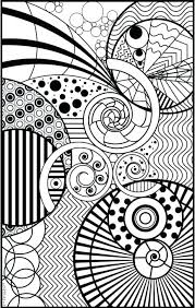 art therapy coloring pages theutic coloring pages 4 art therapy coloring pages pdf
