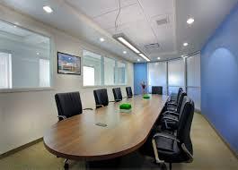 suspended office lighting. Led Lights Office Suspended Lighting C