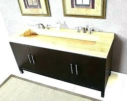 sink furniture cabinet. Bathroom Double Vanity Tops For M Ms Furniture Cabinet  Materials 60 White Sink Top Sink Furniture Cabinet