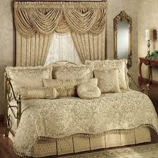 bedding for daybeds solid color daybed bedding sets ideas feminine teen vogue amusing