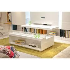 Perfect LA Furniture Store Good Ideas