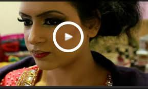 previous next 00 44 middot latest indian stani bridal makeup tutorial 2016 video dailymotion