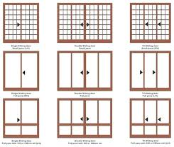 closet door sizes patio door sizes choice image glass door design sliding closet door rough opening