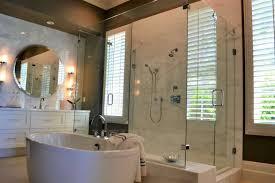 Small Bathroom Design Pakistan Philippepasquet Cool Best Bathroom Remodel Ideas