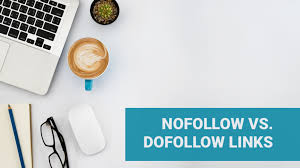 Nofollow vs. Dofollow Links: What Are They? - Alexa Blog