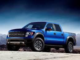 ford raptor 2015 blue. Perfect Ford There Had Never Been Anything Quite Like The Ford Raptor A  Straightfromthefactory Offroadready Truck When It Was Launched Back In 2010 For Raptor 2015 Blue O