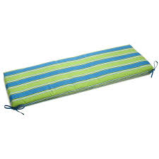 bench cushions indoor. Outdoor Bench Cushion Indoor Furniture Cushions Discount
