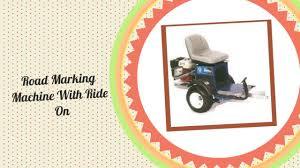 airless paint sprayer manufacturer in delhi alpha marketing