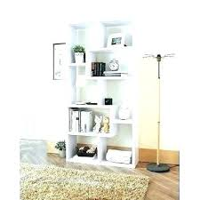 White modern bookshelf Decor Modern Bookshelf White Modern White Bookshelf Modern White Bookcases White Contemporary Shelving Units Contemporary White Shelf Modern Bookshelf White Ebay Modern Bookshelf White Book Shelves Modern Shelf Designer