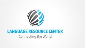 Firma Logo Design Logo_24 A Multi Disciplinary Design Firma Multi
