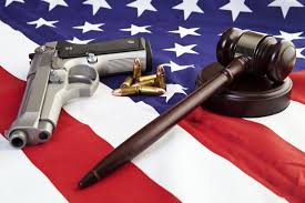 how to make a good research paper about gun control gun control the most important issue when handling any custom research paper is making findings on the issue it is advisable to conduct deep research on