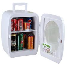 tiny refrigerator office. Mini Fridge Office. Smeta 12v Car Truck Cooler Office Small Refrigerator Food Warmer Tiny R