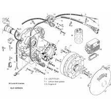 Diagrams700933 rotax engines wiring diagram s generator rectifier reg new deutz porsche