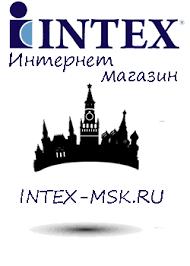 Матрасы для плавания:Купить <b>матрас для плавания Intex</b> по ...