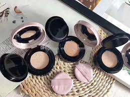 brand makeup essence in foundation tone up cushion bb cc cream face powder fond de teint bronzer concealer kit uk 2019 from esmart technology