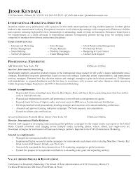 personal assistant resume sample assistant resume personal assistant resume personal assistant resume examples personal resume