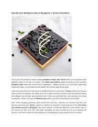 birthday and wedding cakes bangalore smoor chocolates