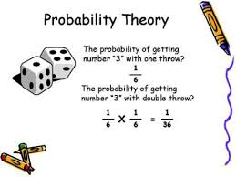 probability theory anirudh sethi report