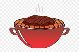 prime rib dinner clip art. Beautiful Prime Grill Clipart Steak Meal  In Prime Rib Dinner Clip Art D