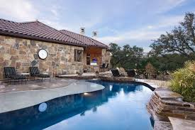 patio clock outdoor clock pool contemporary with patio furniture contemporary pool drain covers patio clock and