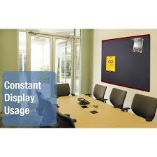 quartet furniture. exellent furniture alternateimage4 throughout quartet furniture 0