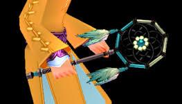 Mabinogi Dream Catcher Moonlight Dream Catcher Mabinogi World Wiki 1