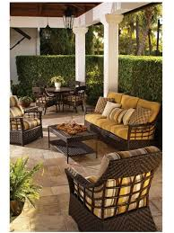 best design raymour and flanigan outdoor furniture for home furniture ideas