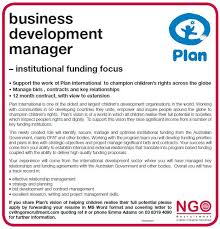 Best Solutions Of Business Development Manager Job Application