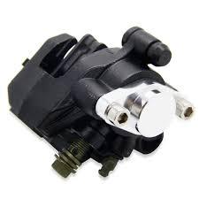 yamaha warrior 350 parts. 6910007g009 new auto car replacement brake system . yamaha warrior 350 parts