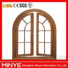 open arched double doors. 122.jpg Open Arched Double Doors