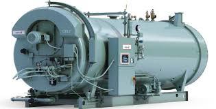 new boilers full factory warranties cble 200 246 250 steam
