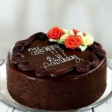 Birthday Chocolate Cake Ideas For Boyfriend Darjeelingteasclub