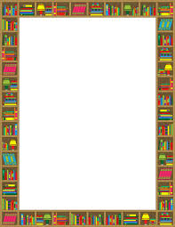 Free Page Border Templates For Microsoft Word Awesome Pin By Muse Printables On Page Borders And Border Clip Art