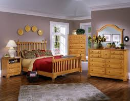 bassett bedroom sets. lovely discontinued bassett bedroom furniture image inspirations sets