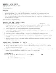 Entry Level Rn Resume Magnificent Rn Resume Cover Letter Cover Resume Cover Letter Entry Level Rn