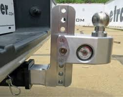 Trailer Tongue Weight Chart Determining Trailer Tongue Weight Etrailer Com